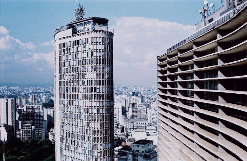 Terraço Itália – Reconheça São Paulo